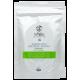 Альгинатная экспресс-маска «Антистресс» серии «Проросшие зерна»