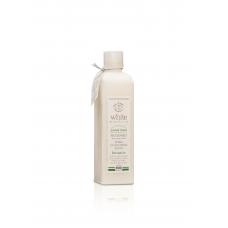 Молочко для рук и тела серии «Целебные травы»